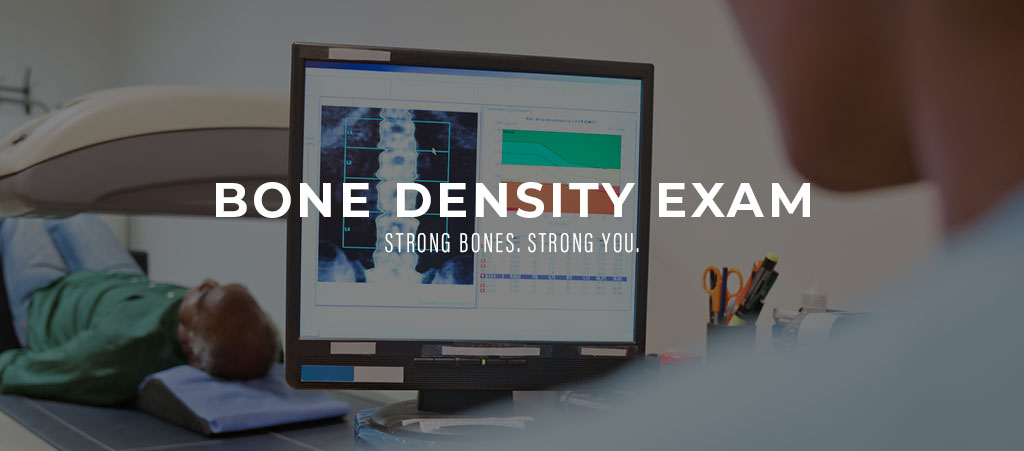 bone-density-exam