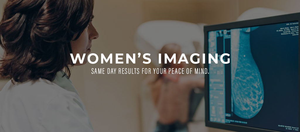 women-imaing